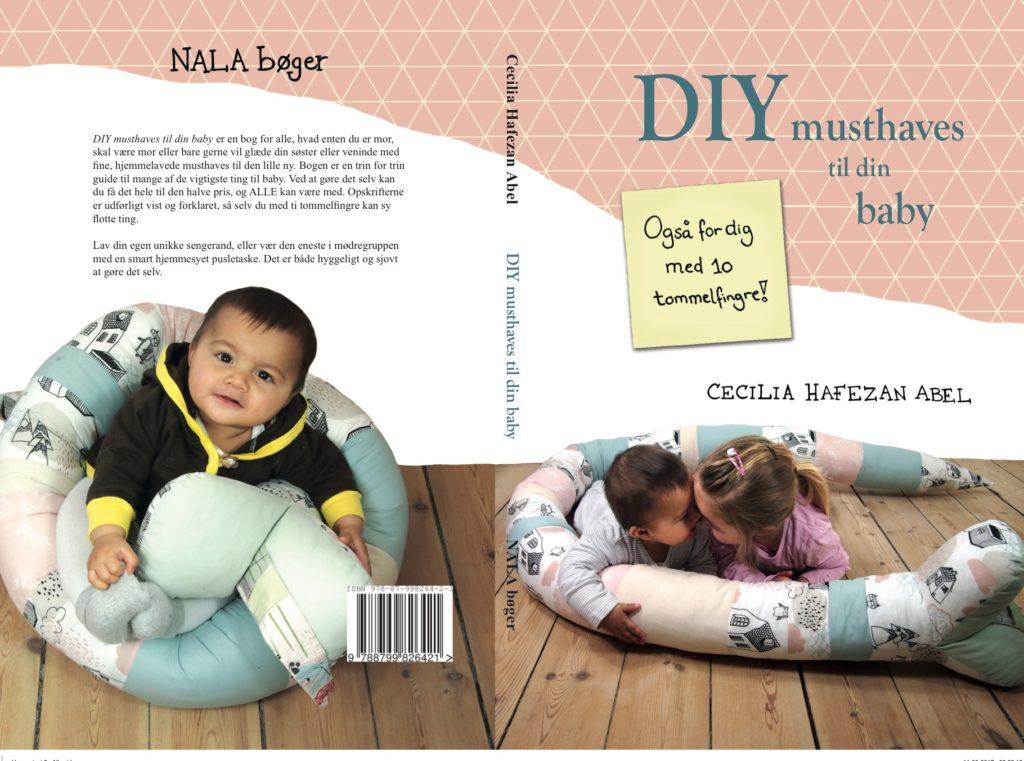 DIY til baby