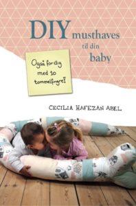 DIY musthaves til din baby